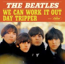 Beatles-Day-Tripper-300x296