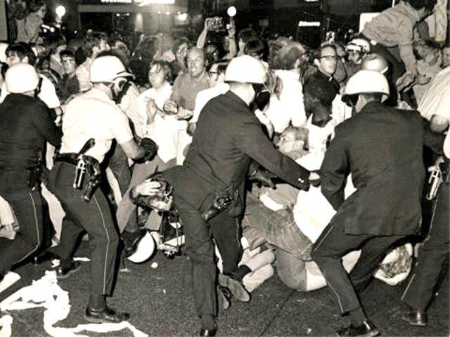 Chicago-1968-Riots-CC
