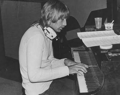 knechtel piano