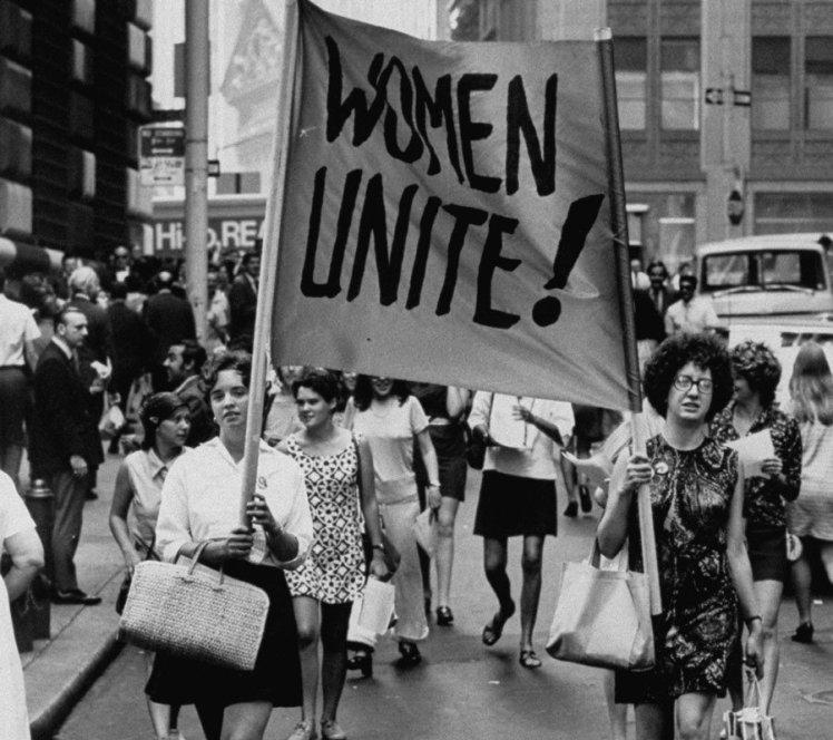 MAKERS_WomenUnite1970_tx800