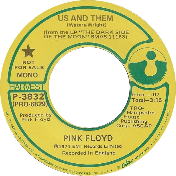 pink-floyd-us-and-them-harvest-2