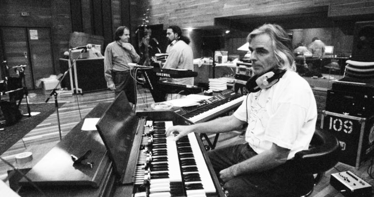 RickWright-PINK-FLOYD-PHOTO-Jeremy-Young-740x390