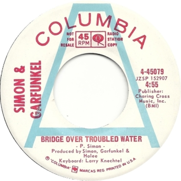 simon-and-garfunkel-bridge-over-troubled-water-1970-23