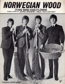 the-beatles-2191-mm