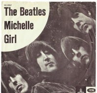 the-beatles-michelle-odeon