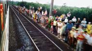 180410-RFK-funeral-train-tease_fnxedv