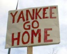 220px-Yankee-go-home