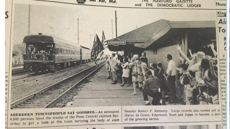 ph-ag-rfk-funeral-train-was-50-years-ago-20180603