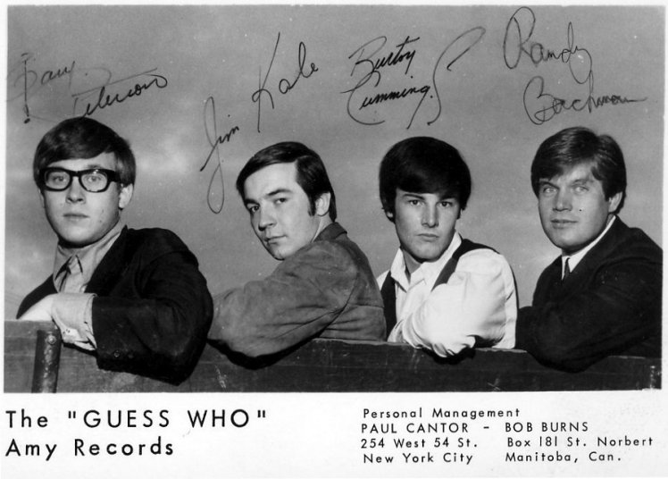 the-guess-who-1