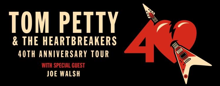 06.02.17-Tom-Petty-v1-1280x500-eb67b67760