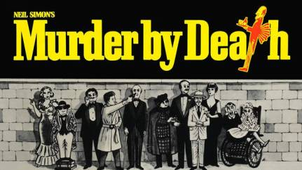 1413846844-FilmOutSD_MurderByDeath-tickets
