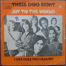 220px-Joy_to_the_World_Three_Dogs_Night