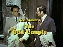 250px-The_Odd_Couple_(TV_series)_titlecard