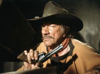636396965350505666-1.-Richard-Boone-as-the-villainous-Fain-in-Big-Jake---Cinema-Center-Films