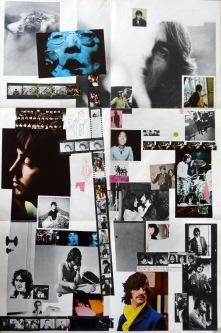 beatles-white-album-poster