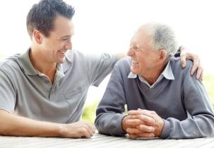 elderly-parent