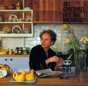 Fate_for_Breakfast_album_cover