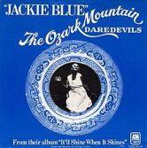 Jackie_Blue_-_Ozark_Mountain_Daredevils