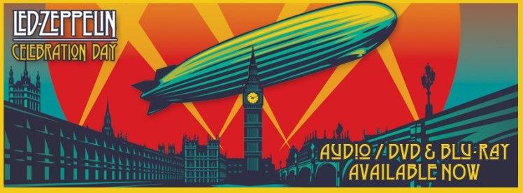 led-zeppelin-celebration-day-promo-album-banner-2013-02