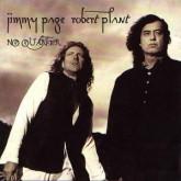 Page_&_Plant_-_No_Quarter