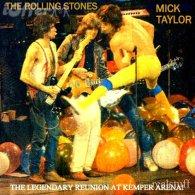 rolling-stones-live-kemper-81-mick-taylor-reunion-2-cd-c879