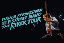 Springsteenriver2016