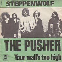 steppenwolf-the-pusher-abc-s