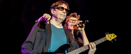 The-Psychedelic-Furs-Tour-2014-2015-Concert-Live-Shows-News-Dates-Tickets-FI