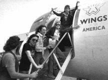 wings-19761