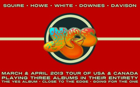 yes-2013-tour