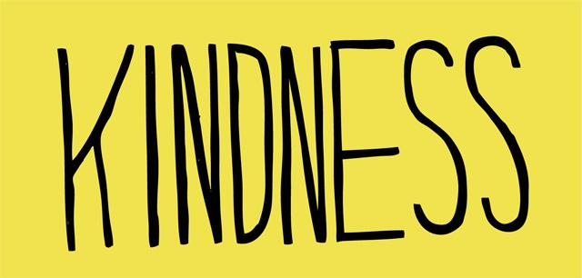 zeevibes-kindness