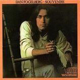 220px-Dan_Fogelberg_-_Souvenirs