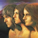220px-Trilogy_(Emerson,_Lake_&_Palmer_album_-_cover_art)