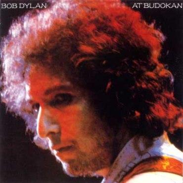 Bob_Dylan_-_At_Budokan