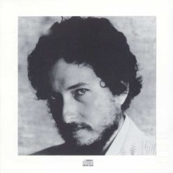 Bob_Dylan_-_New_Morning