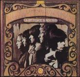 Buffalo_Springfield_-_Last_Time_Around