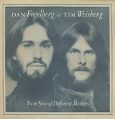 dan-fogelberg-and-tim-weisberg-twin-sons-of-different-mothers-3-ab-s