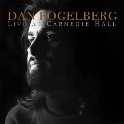 dan-fogelberg-carnegie-hall-2017