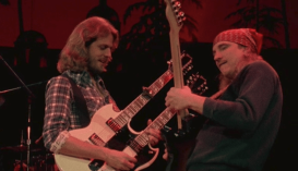 Don-Felder-and-Joe-Walsh
