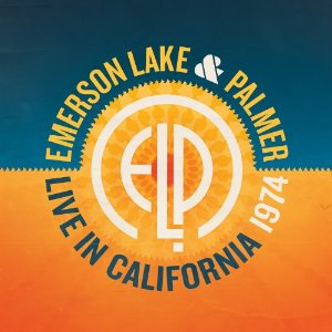 emerson-lake-palmer-live-california-1974-cover