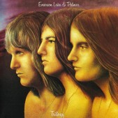 Emerson,_Lake_y_Palmer-Trilogy-Frontal