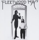 Fleetwood-Mac-Album-Review