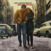 Freewheelin-by-Bob-Dylan