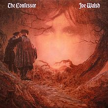 Joe_Walsh_-_The_Confessor