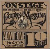 LogginsMessina-OnStageAlbumCover