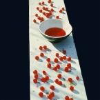 McCartney1970albumcover