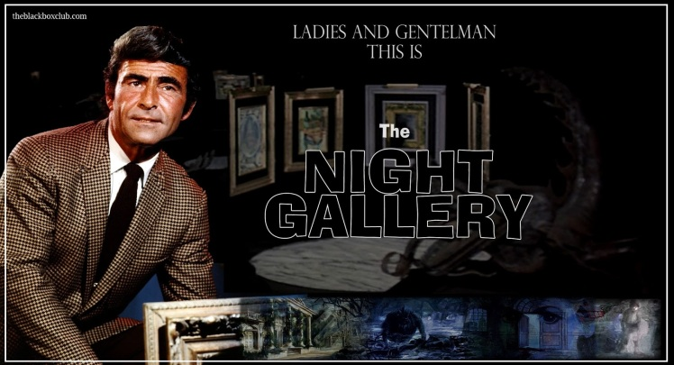 night gallery b2anner