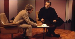 Welles-380x203