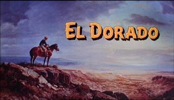 El Dorado 3