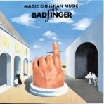 Magic_Christian_Music_(Badfinger_album_cover)